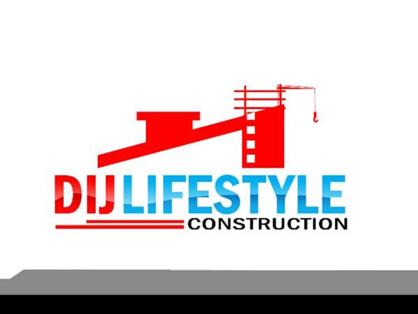 DIJ Lifestyle Construction - S1 Protection