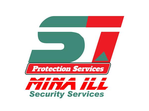 S1 Protection partner - Mina Ill