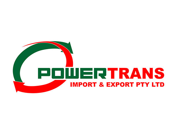 Power Trans - S1 Protection
