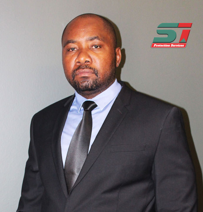 Eric Mufaume Nassibu